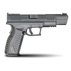 Buy Springfield Armory XD online